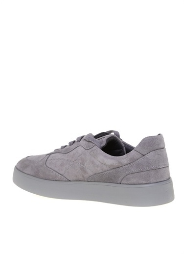 National Geographic National Geographic Gri Sneaker Gri